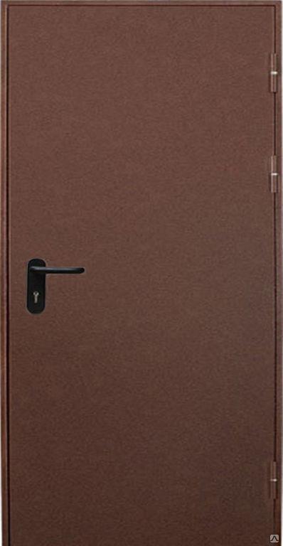 двери металлические под рал г электросталь