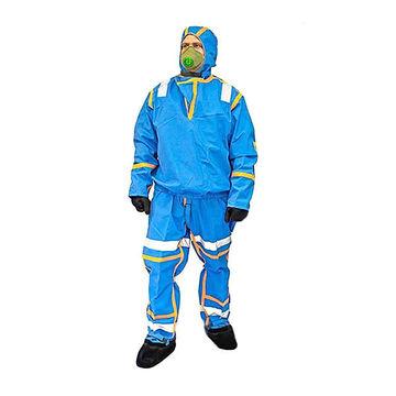 Костюм защитный  Л-1 «Спасатель»
