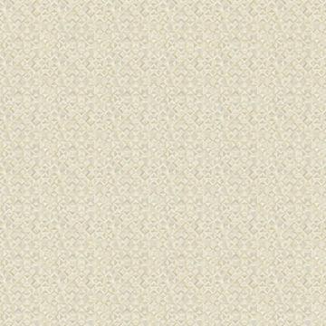 Скидка 8% на Линолеум Синтерос Полукоммерческий Status (КМ5)