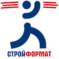 Решетки вентиляционные, цена в Тольятти от компании Стройформат