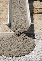 350м бетон