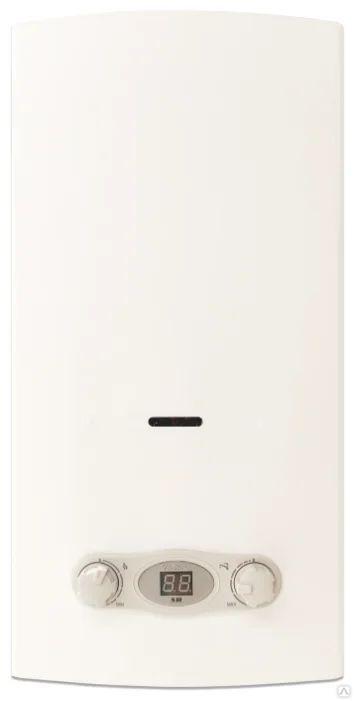Газовые колонки - проточные водонагреватели 11 литров 18 литров купить в Нижнем Новгороде - Интернет-магазин газового отопительного оборудования Техника Тепла